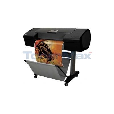 HP Designjet Z-2100 GP
